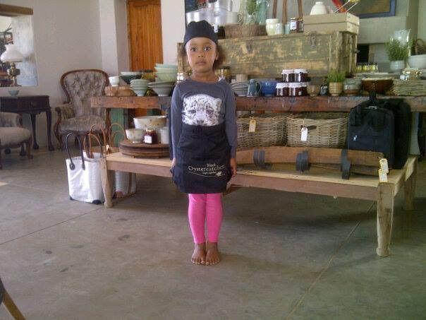 #cute#girl#kid#farm#fun#important