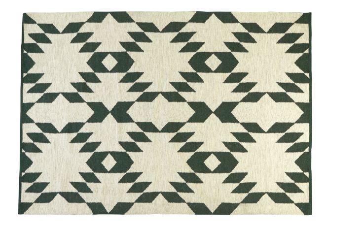 17 ideen zu navajo teppiche auf pinterest navajo. Black Bedroom Furniture Sets. Home Design Ideas