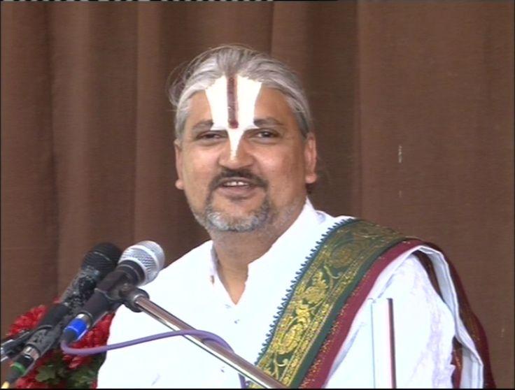 674_Swami%20Ji%20(2).png