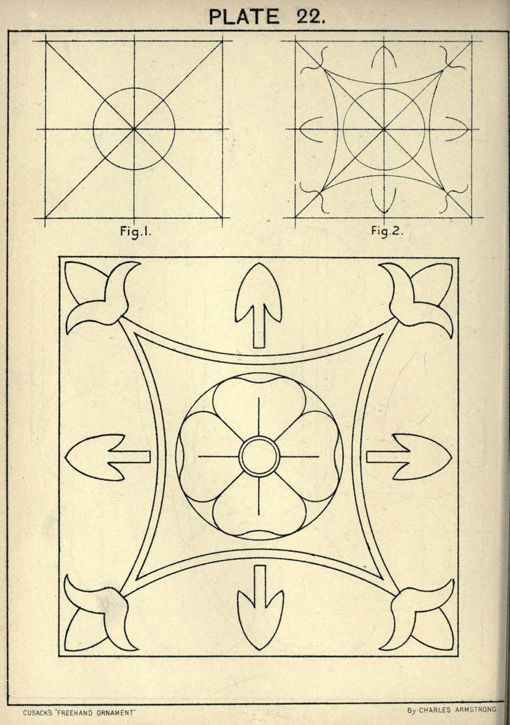 charles bargue drawing book pdf