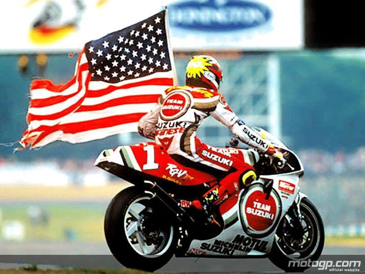 38 best Arai & Shoei images on Pinterest | Motorcycle helmets, Gears and Blog