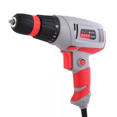 Torque drill multifunctional suit, 6108-35pcs, electric screwdriver, electric tools, with LED indicator light