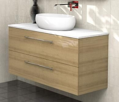Timberline Corner Kitchen Wall Cabinet