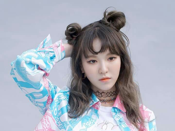 Cute Kpop Hairstyle : Best korean hairstyles ideas on