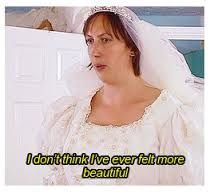 miranda hart quotes - Google Search