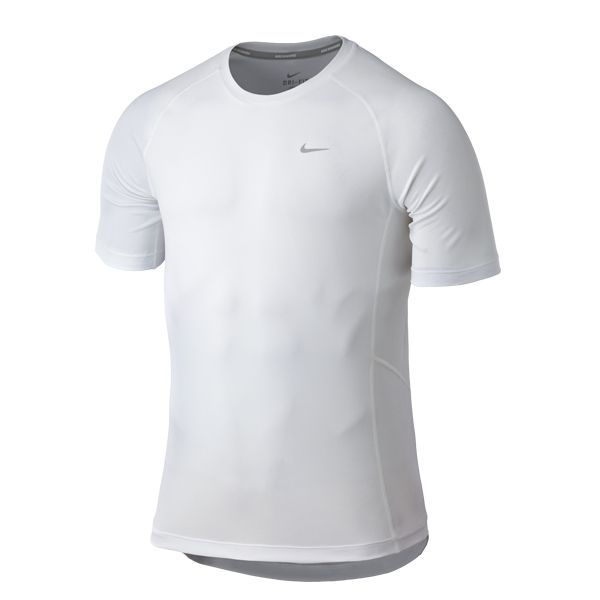 Kaos Nike As Miller SS UV 519699-100 diskon 20% dari harga Rp 339.000
