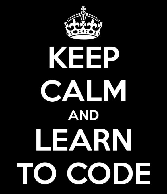 Where The Coding Craze Is Going Overboard | TechCrunch
