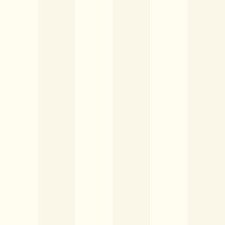 Tapet Aveny SilverEn randig tapet för alla rum. Varje rand är 8,8 cm bred.Teknisk information QuickUp-tapet (non-woven) Rullängd: 10,05 m Bredd: 53 cm Möns