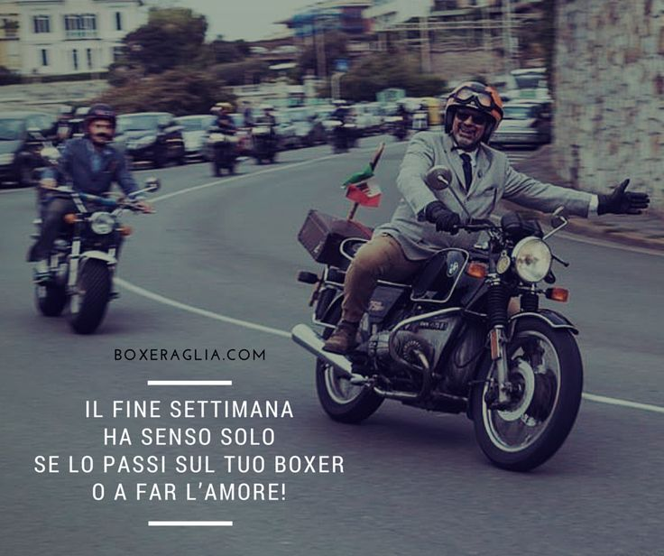 http://boxeraglia.com  #moto #bmw #motorcycle #frasi #quotes #boxeraglia #boxerbmw #bmwmotorcycle #bmwmotorrad #bmwboxerplace #bmwboxer
