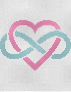 C2C crochet pattern Corner to corner C2C crochet by MissCro