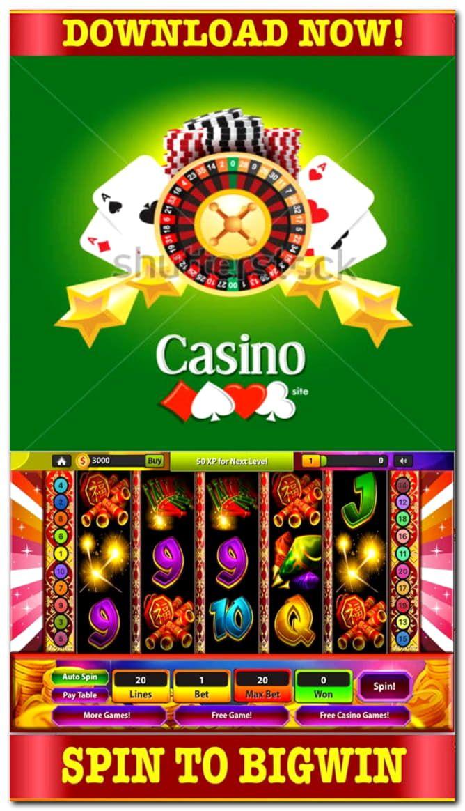 Pin On New Zealand Casino Bonuses