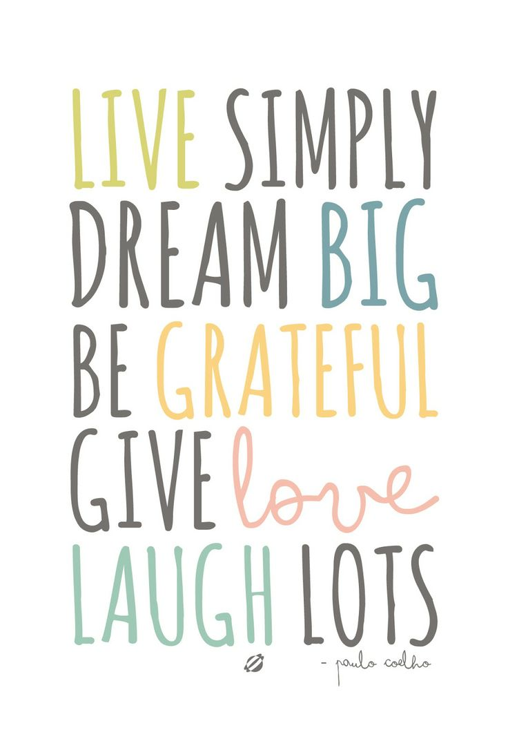 This is basically my new years resolutions all summed up by Paulo Coelho beautifully! Share the LOVE!  #LostBumblebee 2013 - Live Simply - Paulo Coelho - FREE PRINTABLE DIRECT LINK :: http://lostbumblebee.blogspot.ca/2013/12/my-new-years-resolutions-yours.html