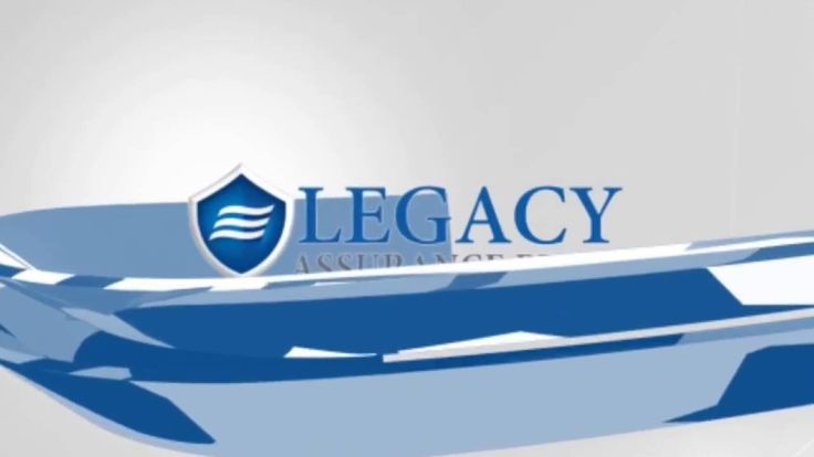 For more information about this or other estate planning matters, contact Legacy Assurance Plan at 844.306.5272 or visit our website at http://legacyassuranceplan.com/