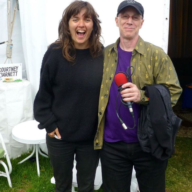 Tonight The Menace's Attic/Just Another Menace Sunday Replay #interview w/ courtney barnett 6pm-8pm EST bombshellradio.com Repeats Tuesday 6am-8am  EST Bombshell Radio  Theme Song Just Another Menace Sunday Theme (Dennis The Menace) - Mighty Six Ninety Hour 1 A CONVERSATION WITH COURTNEY BARNETT Just Another Menace Sunday Theme  Mighty 690 OPENING SONG: Avant Gardener  Courtney Barnett COURTNEY BARNETT MUSICAL SANDWICH OPENING BREAD: Out Of The Woodwork  Courtney Barnett Once In A Lifetime…