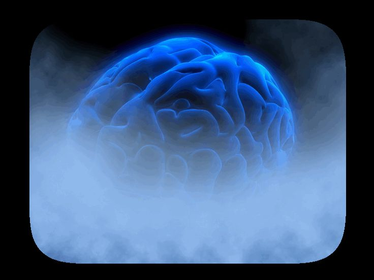 Improve your brain speed image 3