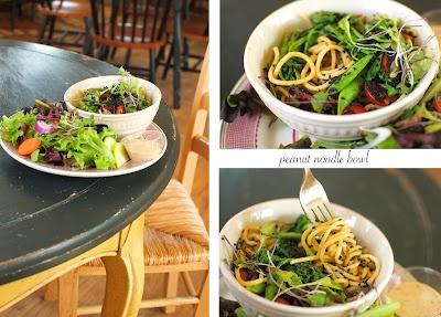 Where To Eat Vegan Martinsburg Wv Good Natured Market And Vegetarian Cafe Vegan Eating Vegan Friendly Restaurants Vegetarian