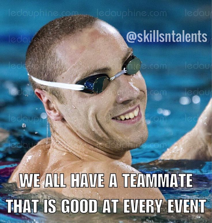 10d2107a7ade7d75fb6056d988188381 swimming funny swimmer problems 1178 best swim memes images on pinterest competitive swimming