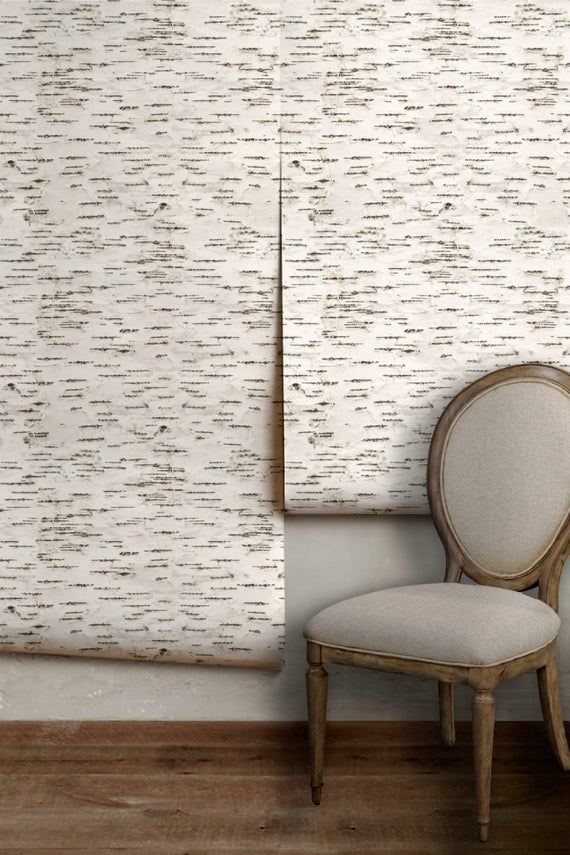 Mad About Anaglypta Wallpaper Mad About The House Paintable Textured Wallpaper Textured Wall Anaglypta Wallpaper