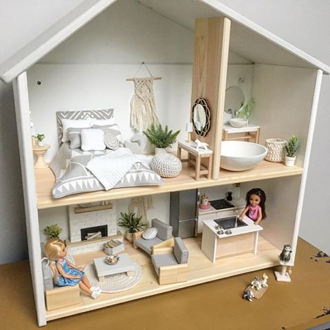 A.dollhouse.designs • Instagram-Fotos und -Videos – Anke Laakmann-Strecker