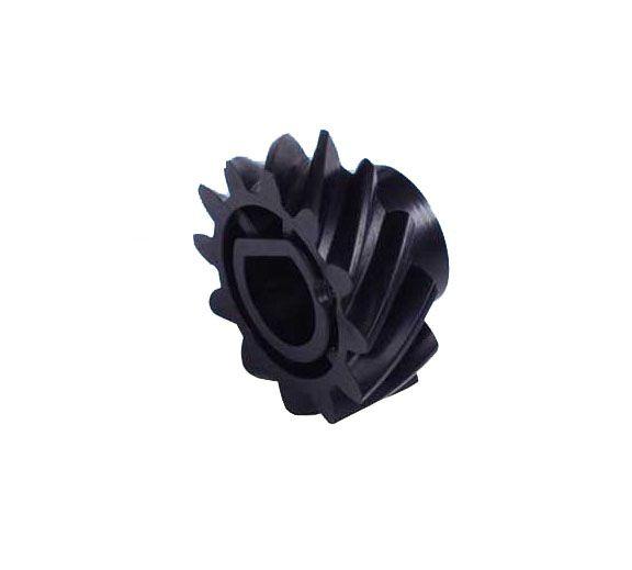 $10.11 (Buy here: https://alitems.com/g/1e8d114494ebda23ff8b16525dc3e8/?i=5&ulp=https%3A%2F%2Fwww.aliexpress.com%2Fitem%2F5pcs-Waste-toner-recycling-gear-for-Ricoh-Aficio-1060-1075-2051-2051SP-2060-2060SP-2075-2075SP%2F32698616083.html ) 5pcs Waste toner recycling gear for Ricoh Aficio 1060 1075 2051 2051SP 2060 2060SP 2075 2075SP AP900 parts for just $10.11