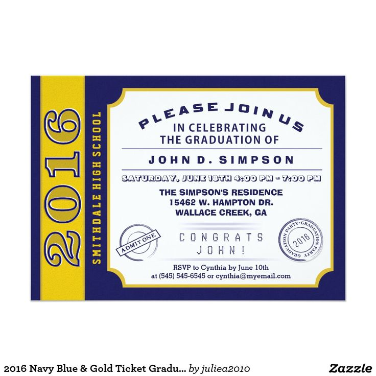 Best 25+ Gold ticket ideas on Pinterest Hollywood arts, Old - ball ticket template