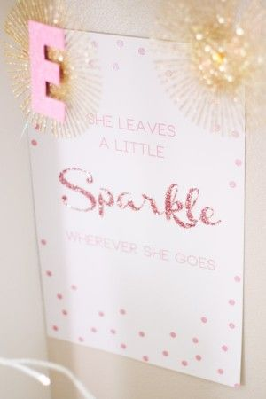 Sparkle birthday-8824