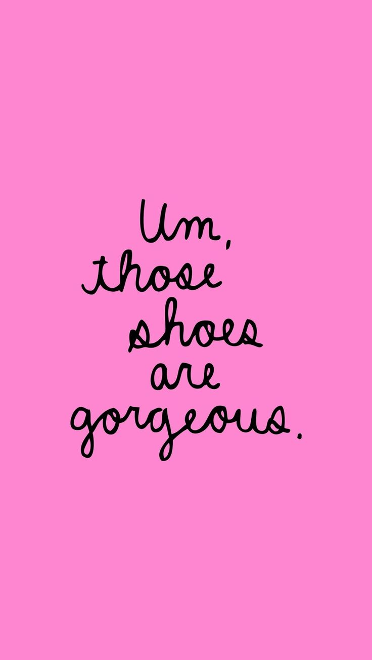 Wallpaper download girly - Um Those Shoes Are Gorgeous Download More Girly And Pink Iphone Wallpapers At