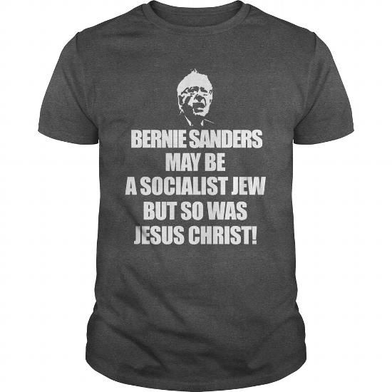 Best 25  Bernie sanders t shirts ideas on Pinterest | Bernie ...