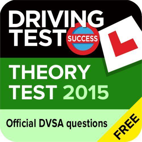 Theory Test 2015 UK Free - Driving Test Success (Kindle) by Focus Multimedia, http://www.amazon.co.uk/dp/B00CS5BVHQ/ref=cm_sw_r_pi_dp_NHDZub144YABK