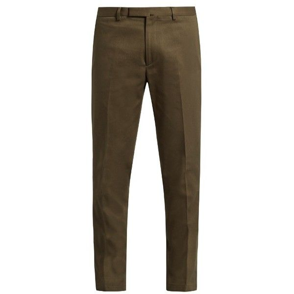 Best 25  Green pants men ideas on Pinterest
