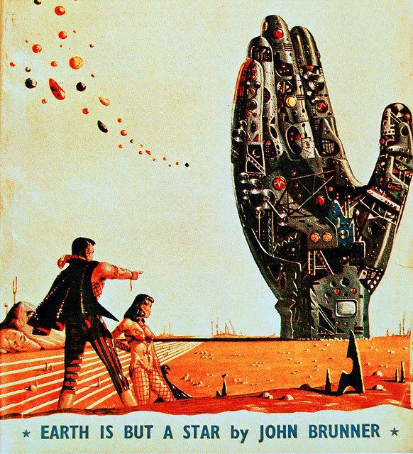 58 Best Retro Scifi Images On Pinterest: 25+ Best Ideas About Retro Futurism On Pinterest