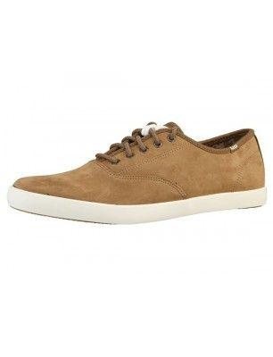 Zapatillas hombre Keds | brown