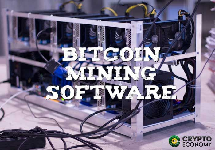 Que es minar bitcoins worth betting every last chip