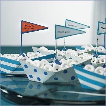 Mariage - thème : Mer - Faire-part : Album photo - aufeminin.com : Album photo - aufeminin.com - aufeminin