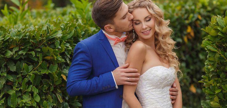 Sala weselna – na co zwróci? uwag? wybieraj?c miejsce na organizacj? wesela?   #Wesela #salaweselna #saleweselne #wesele