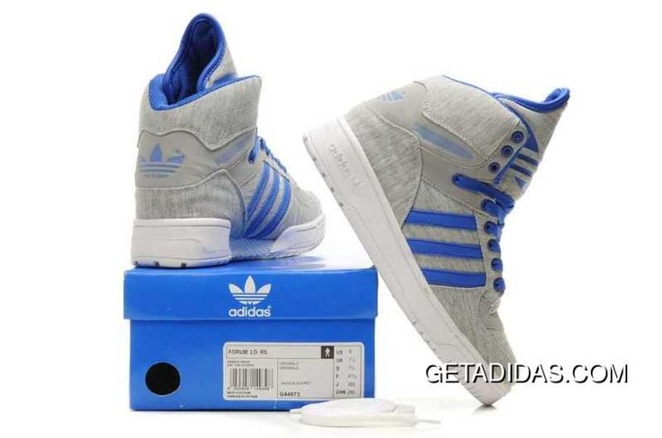 http://www.getadidas.com/dropshipping-supported-superior-materials-womens-adidas-m-attitude-abrasion-resistant-monogram-wolf-grey-blue-topdeals.html DROPSHIPPING SUPPORTED SUPERIOR MATERIALS WOMENS ADIDAS M ATTITUDE ABRASION RESISTANT MONOGRAM WOLF GREY BLUE TOPDEALS Only $87.15 , Free Shipping!