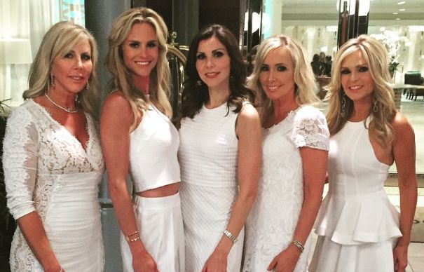 First Look At The Real Housewives Of Orange County Season 10 - http://riothousewives.com/first-look-at-the-real-housewives-of-orange-county-season-10/