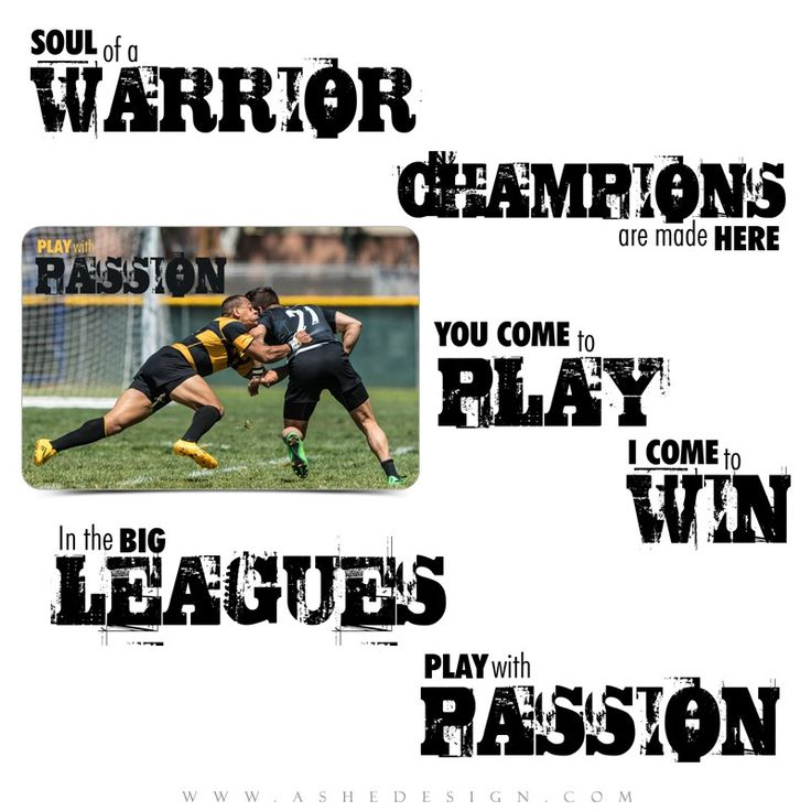 Warriors Come Out And Play Quote: 17 Best Images About Sports Photoshop Templates On