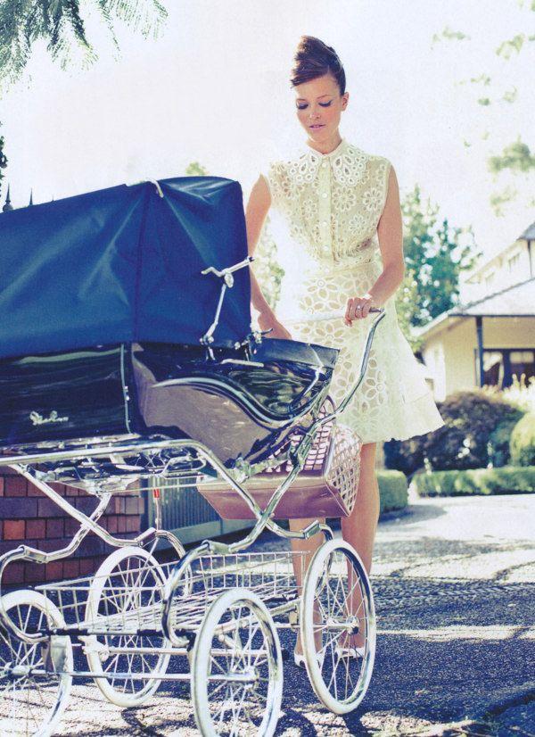 386 Best Images About Vintage Baby On Pinterest Vintage