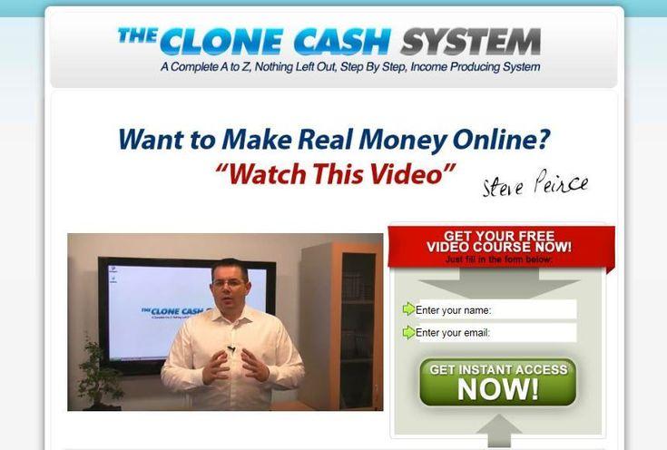 11+ Classy How To Make Money On Amazon Ideas – Make Money Fast Ideas