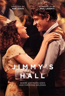 Jimmy's Hall | Beamafilm | Stream Documentaries and Movies |