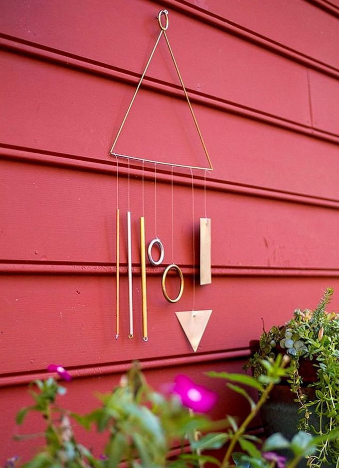 diy-modern-wind-chime-garden-design-ideas-outdoor-and-garden-decor-project-plans-and-tips