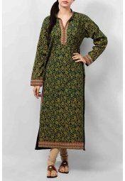 Clothing on Daraz.pk