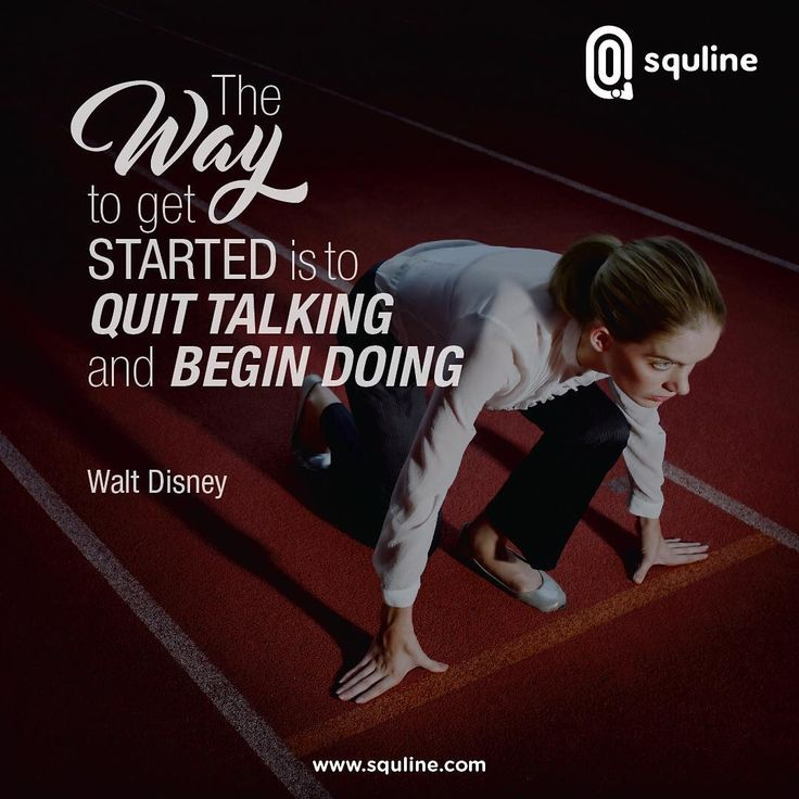 Begin doing what's best for you! start learning English and Mandarin online with foreign teachers one on one through online video call today with #SquLine!  #quote #quotes #quoteoftheday #quoteofinstagram #quotetoliveby  #kuisinggris #belajarbahasainggris #belajarbahasamandarin #belajaringgris #belajarmandarin #kursusbahasainggris #kursusbahasamandarin #kursusinggris #kursusmandarin #lesbahasainggris #lesbahasamandarin #lesinggris #lesmandarin #kelasbahasaing...