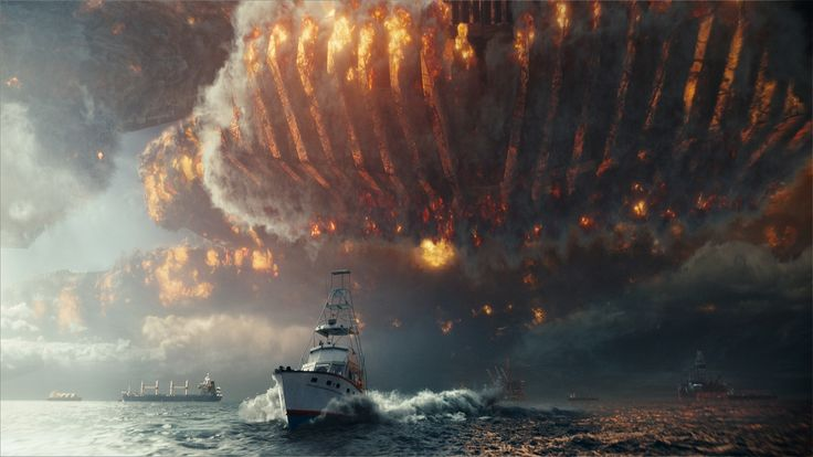 Watch Independence Day: Resurgence | Movie & TV Stream