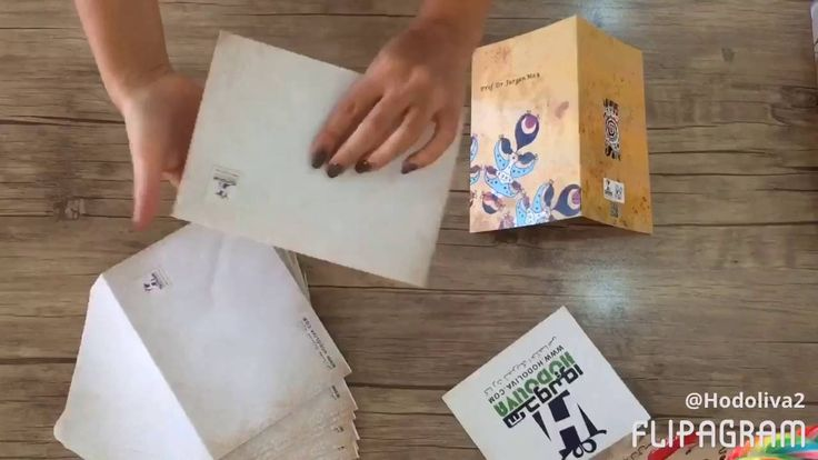 ارسال کارت پستال های سفارشی به سراسر ایران
