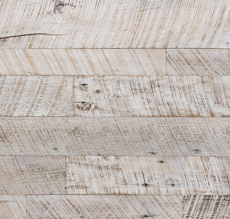 Free Shipping White Washed Barn Wood Planks Etsy In 2020 Barn Wood Wood Planks White Wash
