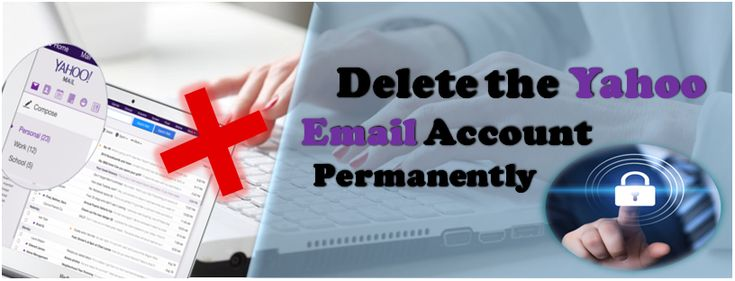 How Can i Delete my Yahoo Mail Account? Yahoo Mail is perfectly the most brilliant web based email service that is very popular in all over the world because it is the superior free web based email service that let the users to communicate...