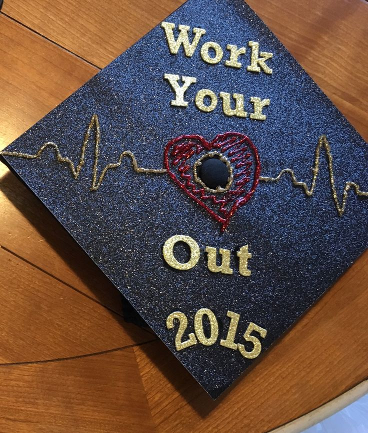 Exercise Physiology Major 2015