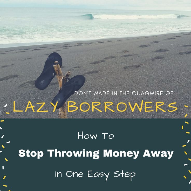 One third of Australians are lazy borrowers and some are entirely clueless about their mortgages! http://bcvfs.com.au/post/one-third-of-australians-are-lazy-borrowers-and-some-are-entirely-clueless-about-their-mortgages?utm_campaign=coschedule&utm_source=pinterest&utm_medium=BCV%20Financial%20Solutions&utm_content=One%20third%20of%20Australians%20are%20lazy%20borrowers%20and%20some%20are%20entirely%20clueless%20about%20their%20mortgages%21